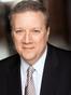 Lincolnwood Business Attorney David Gary Frueh