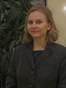 Sara Marie Grant Rojas