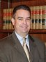 Dayton Business Attorney Joseph F Grimme