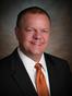 Phoenix Elder Law Attorney Benjamin West Hunsaker