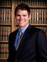 Grand Rapids Litigation Lawyer Bryan David Reeder