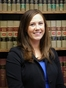 Muskegon Family Law Attorney Alana Lynn Wiaduck