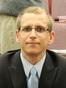 Southfield Criminal Defense Attorney Eric Wilson Berg