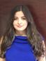Pleasant Ridge Contracts / Agreements Lawyer Rita Arabo