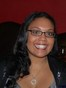 70119 Estate Planning Attorney Amalfi K Parker