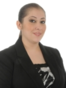 West Bloomfield Immigration Attorney Mayson Wafic Habhab