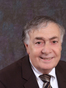 Nutley Workers Compensation Lawyer Frank DiMarzio