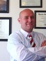 Cedar Grove DUI / DWI Attorney Christopher Lee Benevento