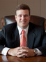 Tennessee Wills and Living Wills Lawyer Paul David Jeter