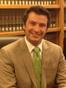 Denver Landlord / Tenant Lawyer Adam Michael Royval