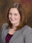 Nebraska Business Attorney Angela Forss Schmit