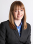 Denver County Oil / Gas Attorney Christine E. Breen
