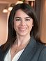 Denver Estate Planning Attorney Hayley M. Lambourn