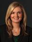 Denver Venture Capital Attorney Julie Roberts Blaser