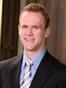 Dulles Real Estate Attorney Mason J. Smith