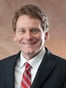 Grand Junction Appeals Lawyer Matthew A. Montgomery