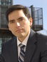 Englewood Contracts / Agreements Lawyer Raul Chacon