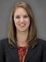 Durham Personal Injury Lawyer Tiffany Grace Ward