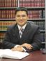 Tempe Business Attorney Valentine C. Castillo