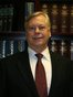 Folsom Family Lawyer Dennis Mac Wilson