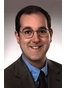 California Government Attorney Steven David Miller