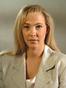 Dallas Mediation Attorney Jennifer Stephens