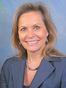 Coronado Marriage / Prenuptials Lawyer Nancy Ann Taylor