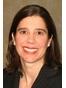 Dallas County Class Action Attorney Ellen Bush Sessions