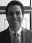 Hawaii DUI Lawyer Andrew Harper Martin