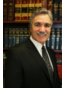 San Marino Health Care Lawyer Stephen Gregory Auer