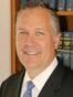 Culver City Communications & Media Law Attorney Benjamin Curtis Johnson