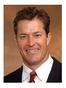 Denver County Bankruptcy Attorney William Stewart Martin