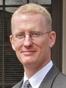Sonoma County Criminal Defense Attorney Roy Eugene Miller