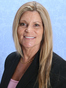 Franchising Lawyer Janet Spiro Martin