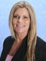 Laguna Woods Real Estate Attorney Janet Spiro Martin