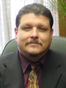 Fresno County Domestic Violence Lawyer Glenn Richard Wilson