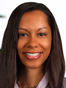Del Mar Employment / Labor Attorney Nykia Jordan Wilson