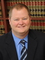 Ventura County Medical Malpractice Attorney Gregory Lynn Johnson