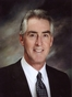 San Joaquin County Business Attorney George Michael Williams