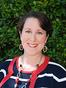 Sacramento County Medical Malpractice Attorney Pamela Thompson