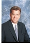 Surfside Employment / Labor Attorney Jeffrey Percy Thompson