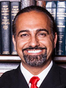 Cortez Hill, San Diego, CA Personal Injury Lawyer Ashkan King Aminpour