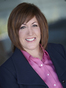 Sacramento County Contracts / Agreements Lawyer Marla Carrie Strain