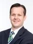 Dallas County Medical Malpractice Attorney Michael Todd Allen