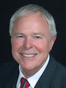 Tustin Family Law Attorney Robert Lee Williams