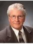 Santa Cruz Business Attorney Lloyd Russell Williams