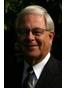 Santa Clara County Wrongful Death Attorney John Raymond Williams