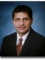 Austin State, Local, and Municipal Law Attorney Ali Abazari