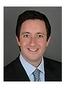 Palo Alto Antitrust / Trade Attorney Ryan Jude Thompson