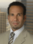 California Commercial Real Estate Attorney Christopher T Williams